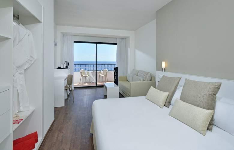 Sol Calas de Mallorca - Room - 14