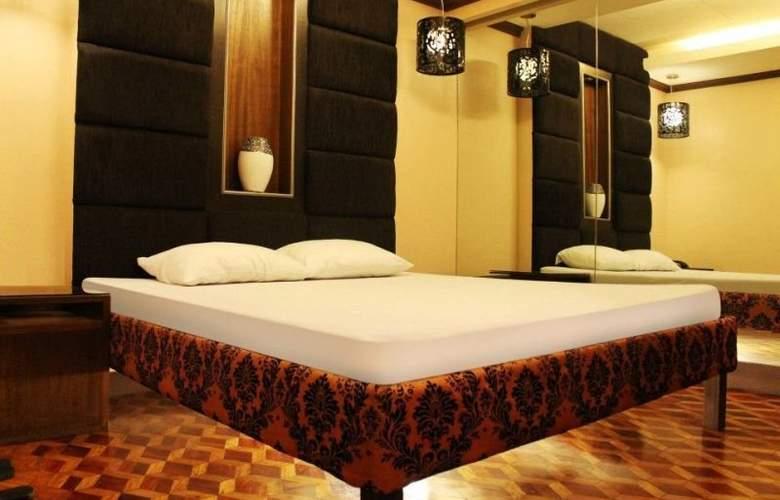 Sohotel - Hotel - 7