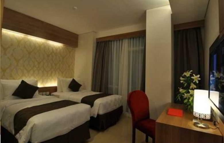 GP Mega Kuningan - Room - 6
