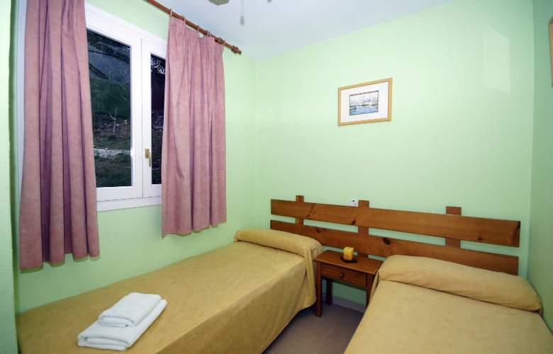 Alta Galdana - Room - 9