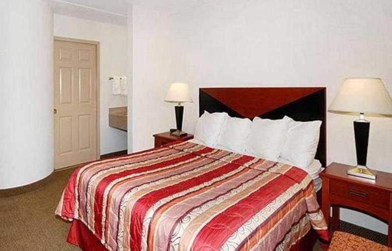 Sleep Inn Wilmington - Room - 3