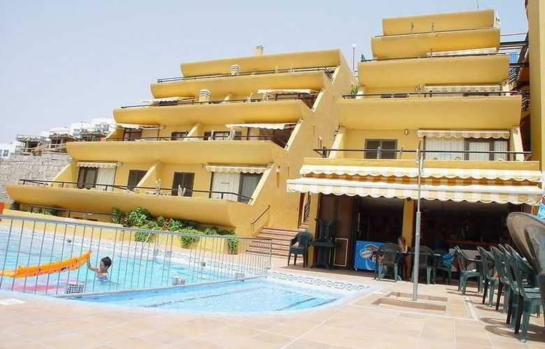 Roslara - Hotel - 0