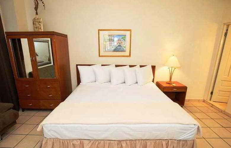 Plaza De Armas - Room - 33