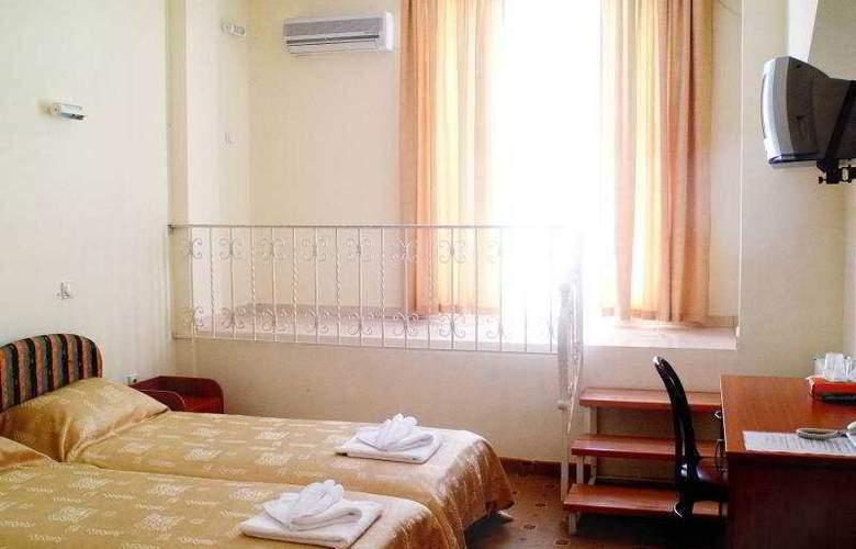 VIP hotel - Room - 7