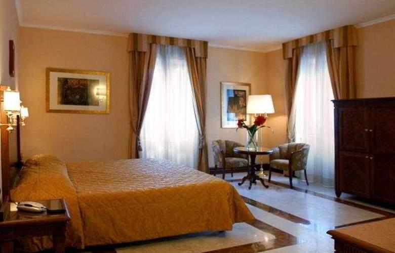 Alimandi Vaticano - Room - 4