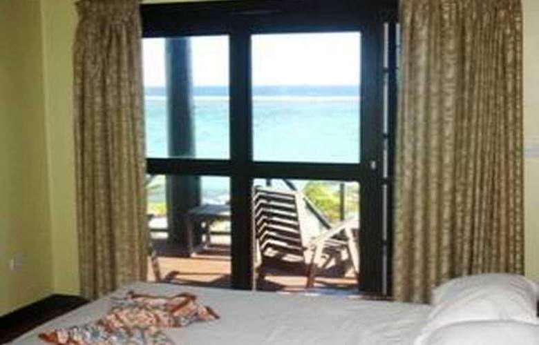 Namuka Bay Resort - Room - 2