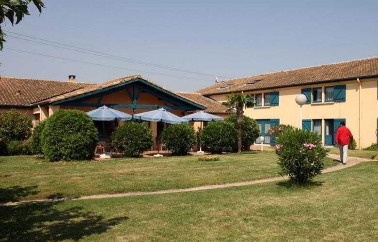 Hotel De France - Hotel - 0
