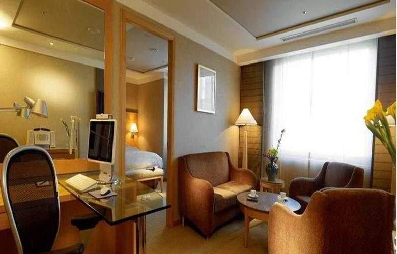 Daegu Grand - Room - 7