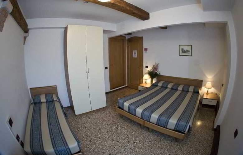 Casa Sant'Andrea - Room - 5