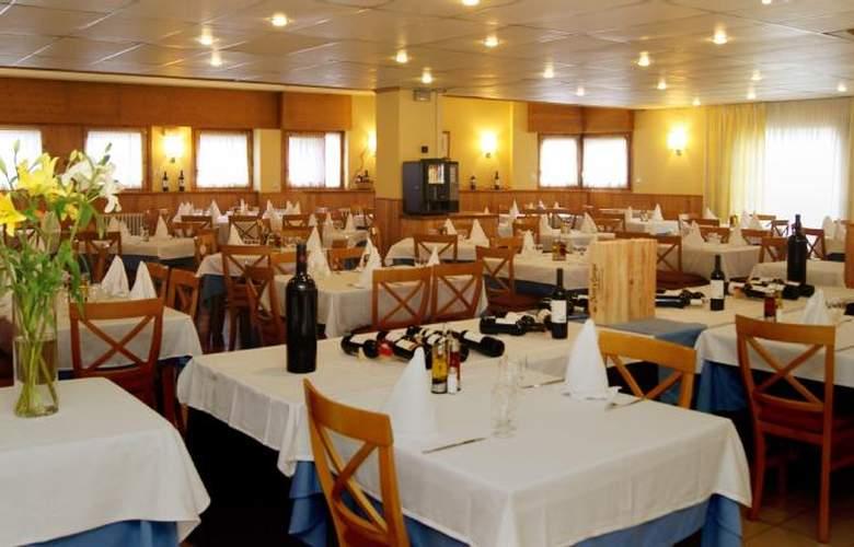 Viella - Restaurant - 7