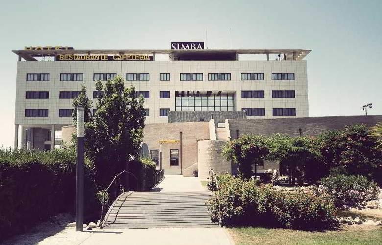 Simba - Hotel - 8