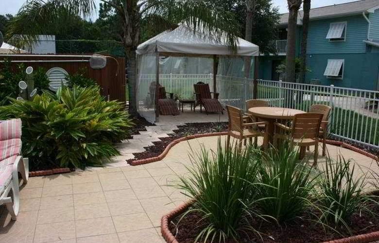 Florida Vacation Villas - Extra Holidays, LLC. - General - 2