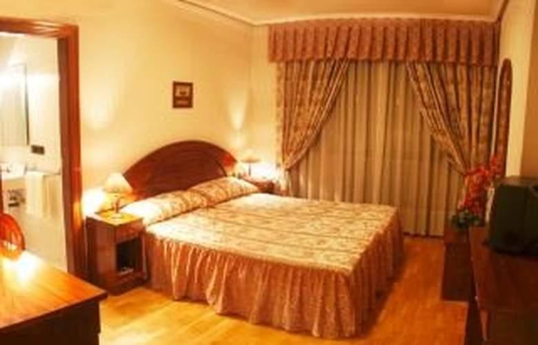 Italia - Room - 1
