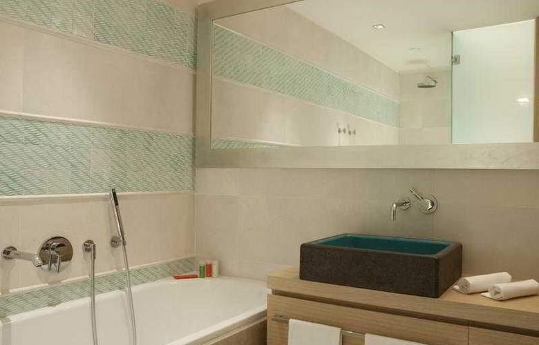 Donnafugata Golf Resort & Spa - Room - 4