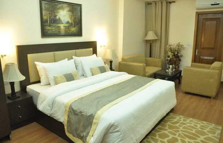 Lohmod - Room - 4