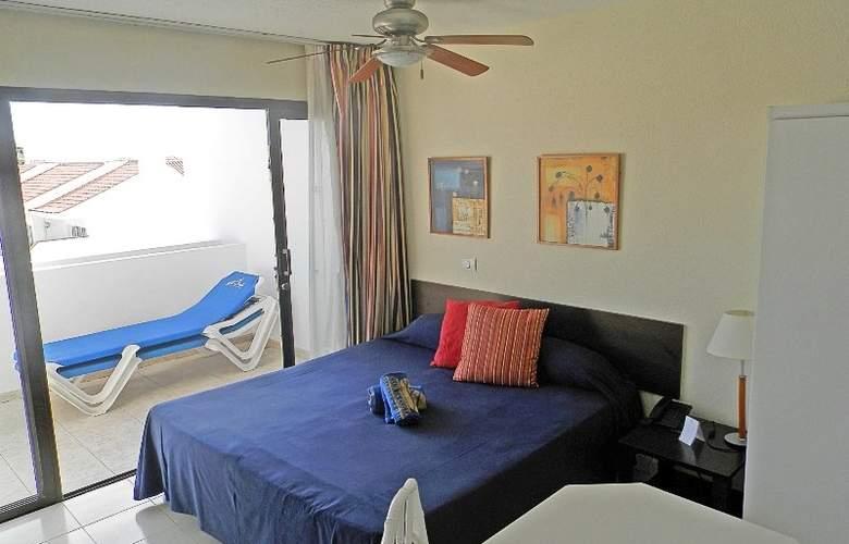 Select Sunningdale - Room - 10