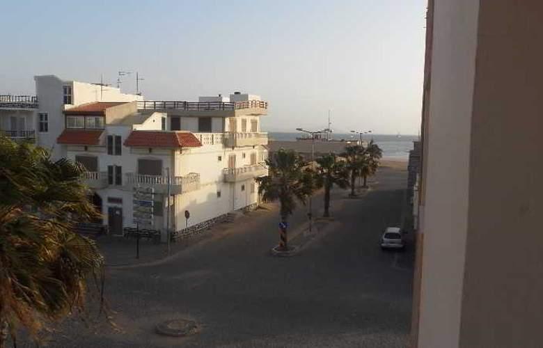 Boavista - Hotel - 1