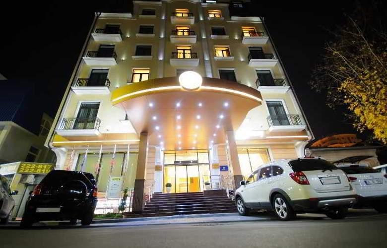 Regency - Hotel - 7