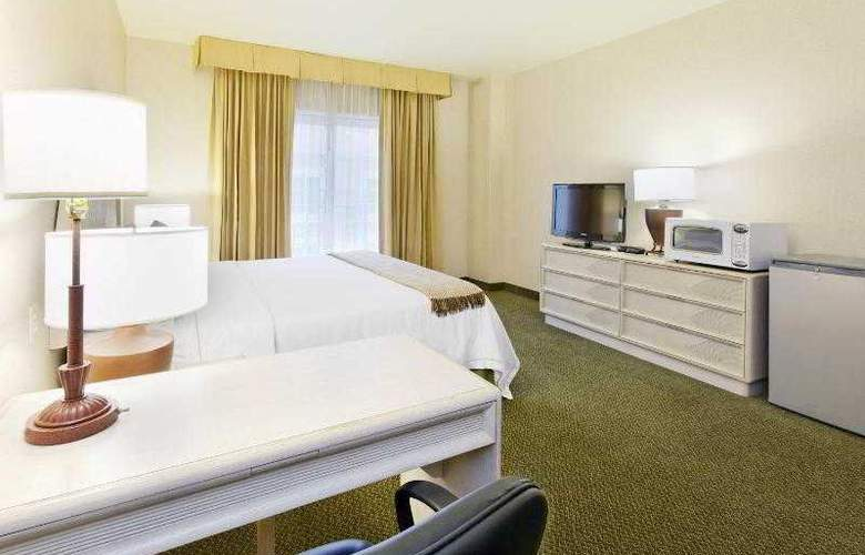 Holiday Inn Express Torreon - Room - 19
