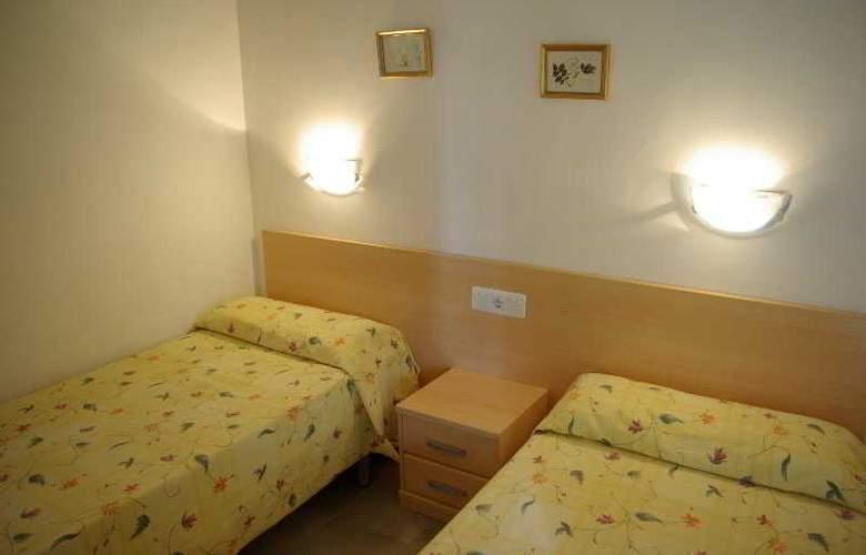 Costa Verde - Room - 4