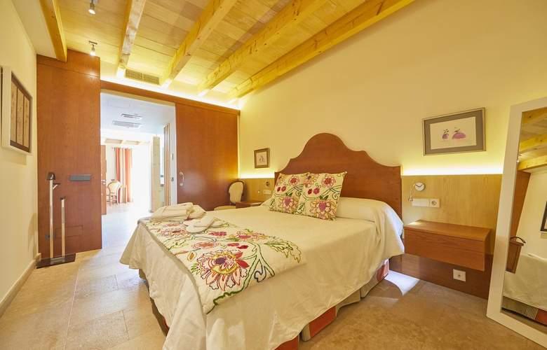S'Olivaret - Room - 13