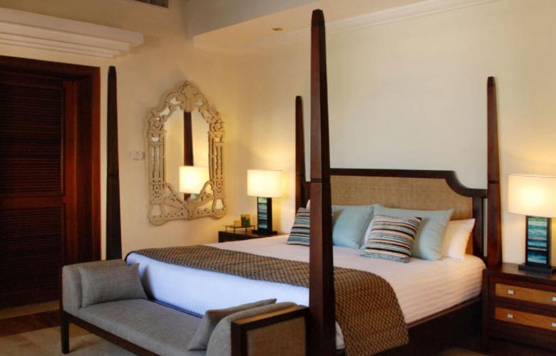 Paradisus Punta Cana Resort - Room - 24