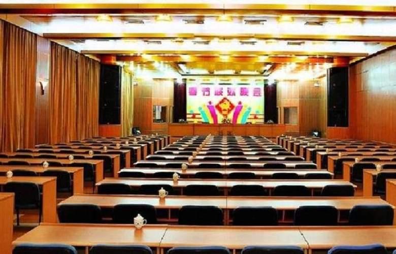 Ramada - Conference - 6