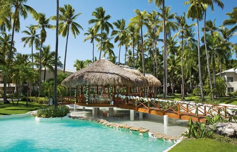 Sunscape Bávaro Beach Punta Cana - Hotel - 0