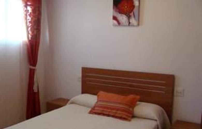 Apartamentos Peñismar I - Room - 3