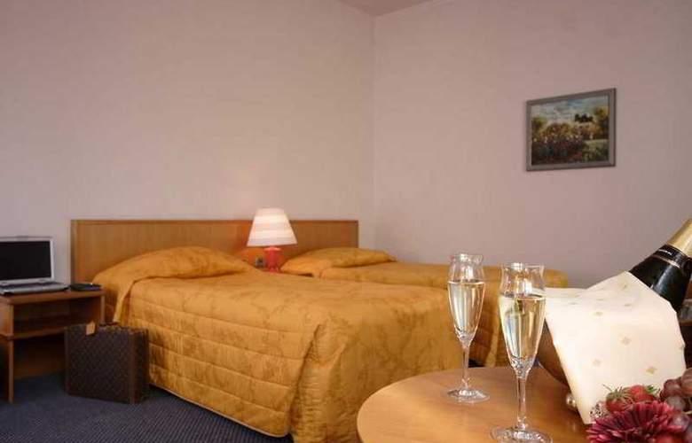 Days Liebenwalde Preussischer Hof - Room - 3