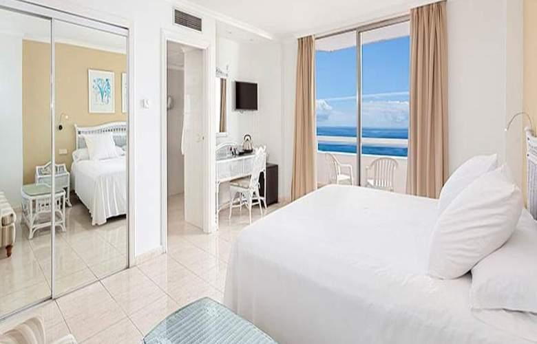 Sol Arona Tenerife - Room - 12