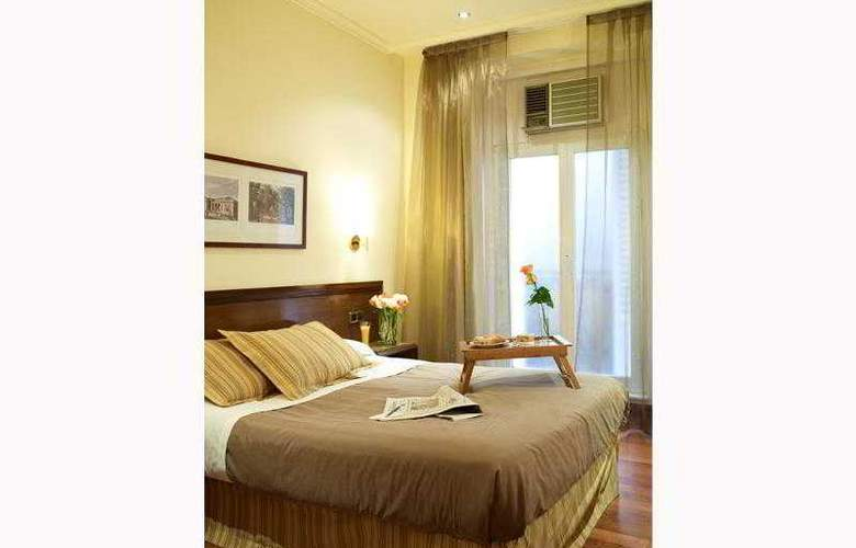 Carlos V - Hotel - 54