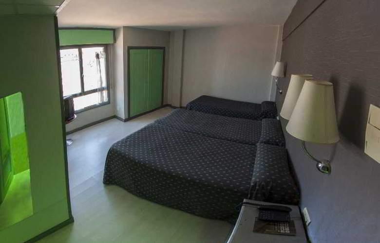 Bilbi - Room - 11