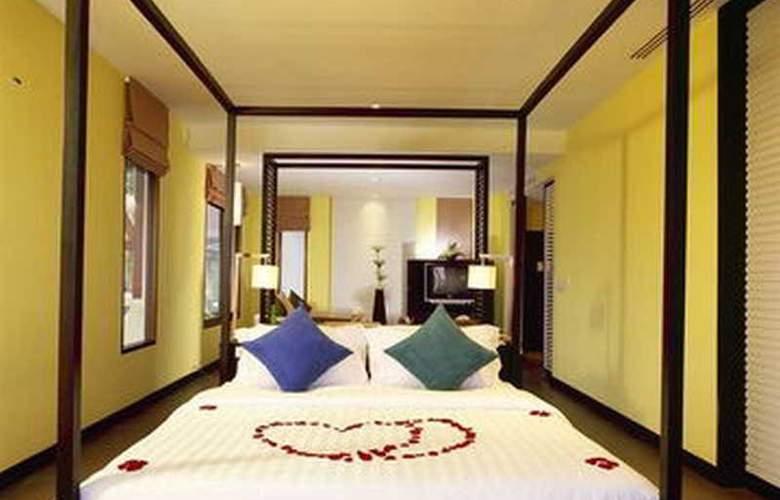 Villa Apsara - Room - 16
