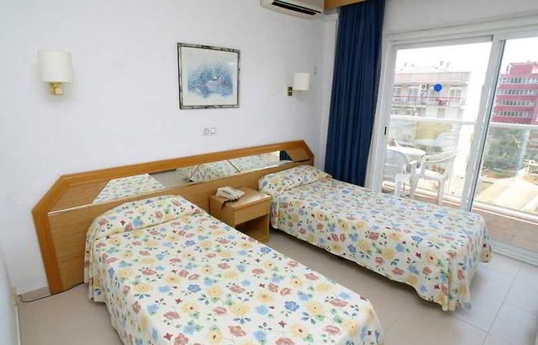 Esplai - Room - 5