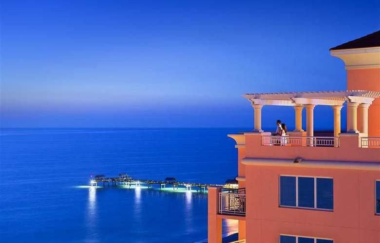 Hyatt Regency Clearwater Beach Resort & Spa - Hotel - 11