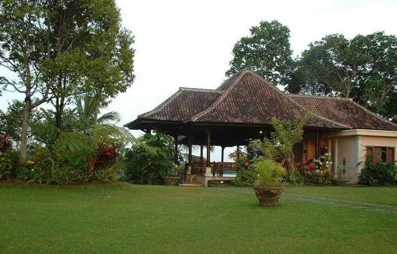 Ijen Resort - General - 1