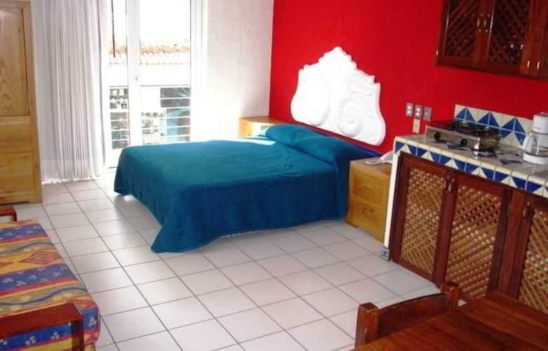 Rio Malecon - Room - 5