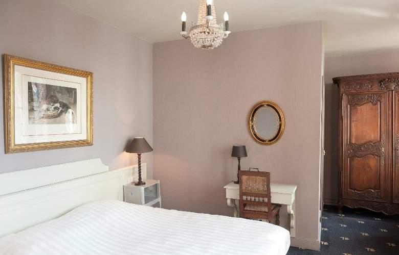 Ter Brughe - Room - 4