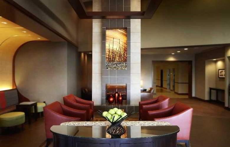 Hyatt Place Lake Mary Orlando North - Hotel - 5