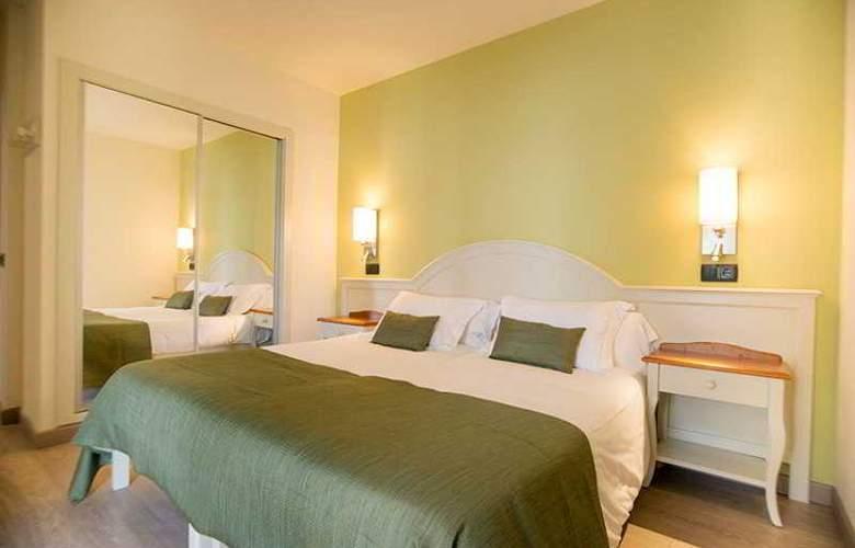 Marins Playa - Room - 14