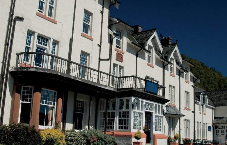 Macdonald Loch Rannoch Hotel & Resort - Hotel - 0