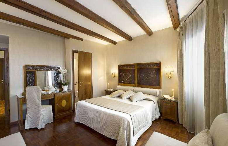 Campiello - Room - 7