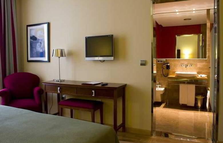 Casa don Fernando - Room - 10