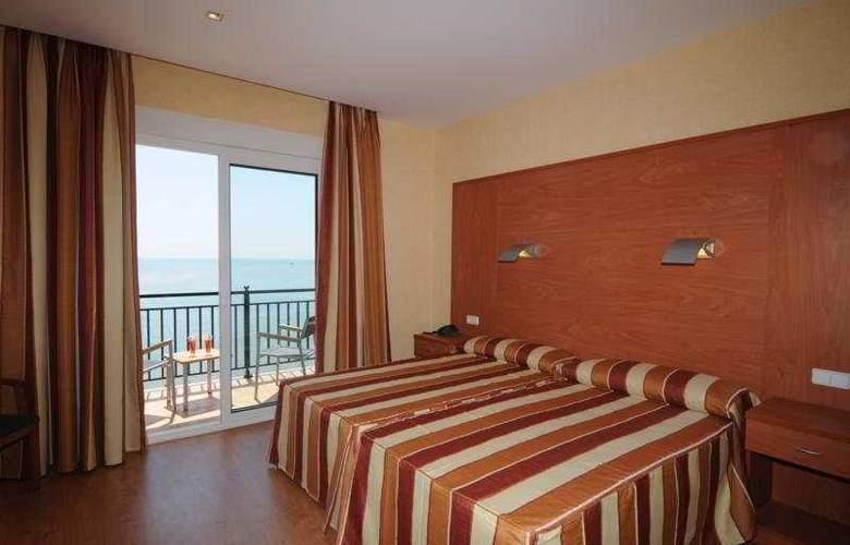 Horitzo - Room - 5
