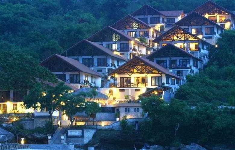 Lembongan Island Beach - Hotel - 0