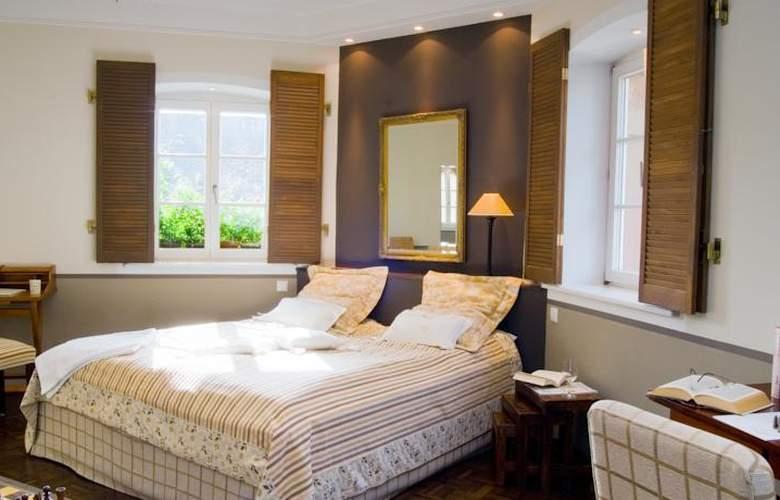 Villa Mittermeier - Room - 15