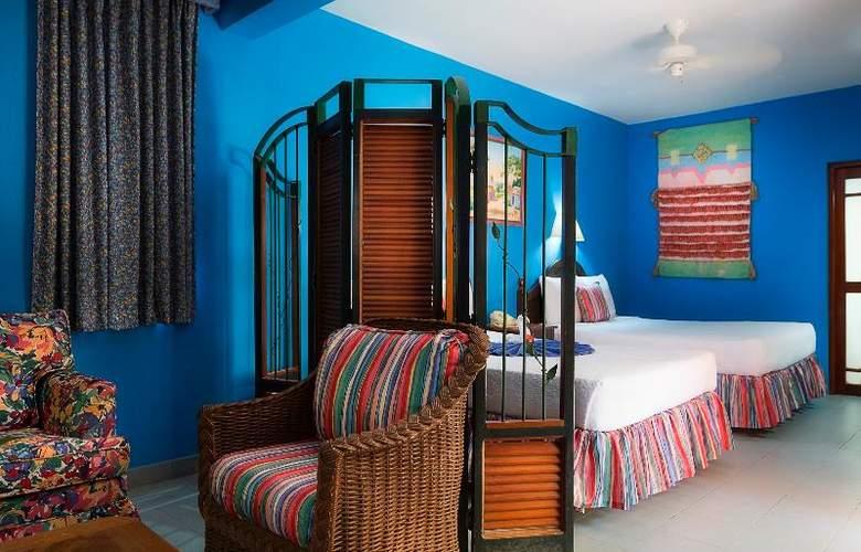Whala! Boca Chica  - Room - 21