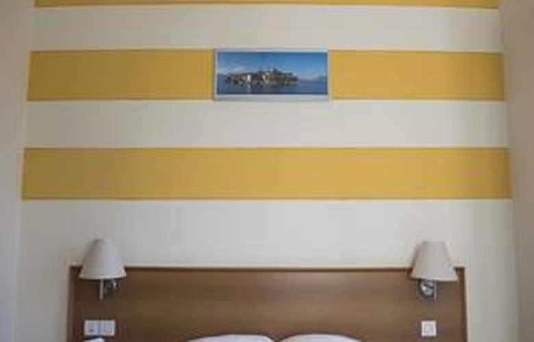 Alpi - Hotel - 5
