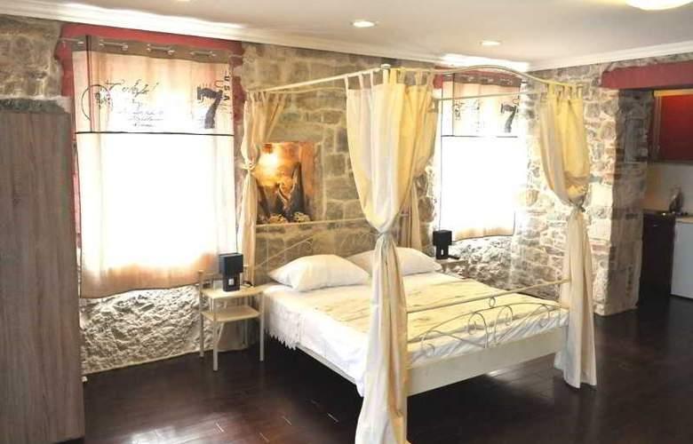 Apartments Renata - Room - 8